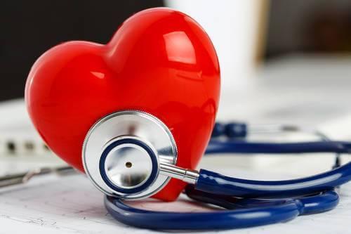 Kardioloski pregled Beograd – simptomi kao razlog za uzbunu