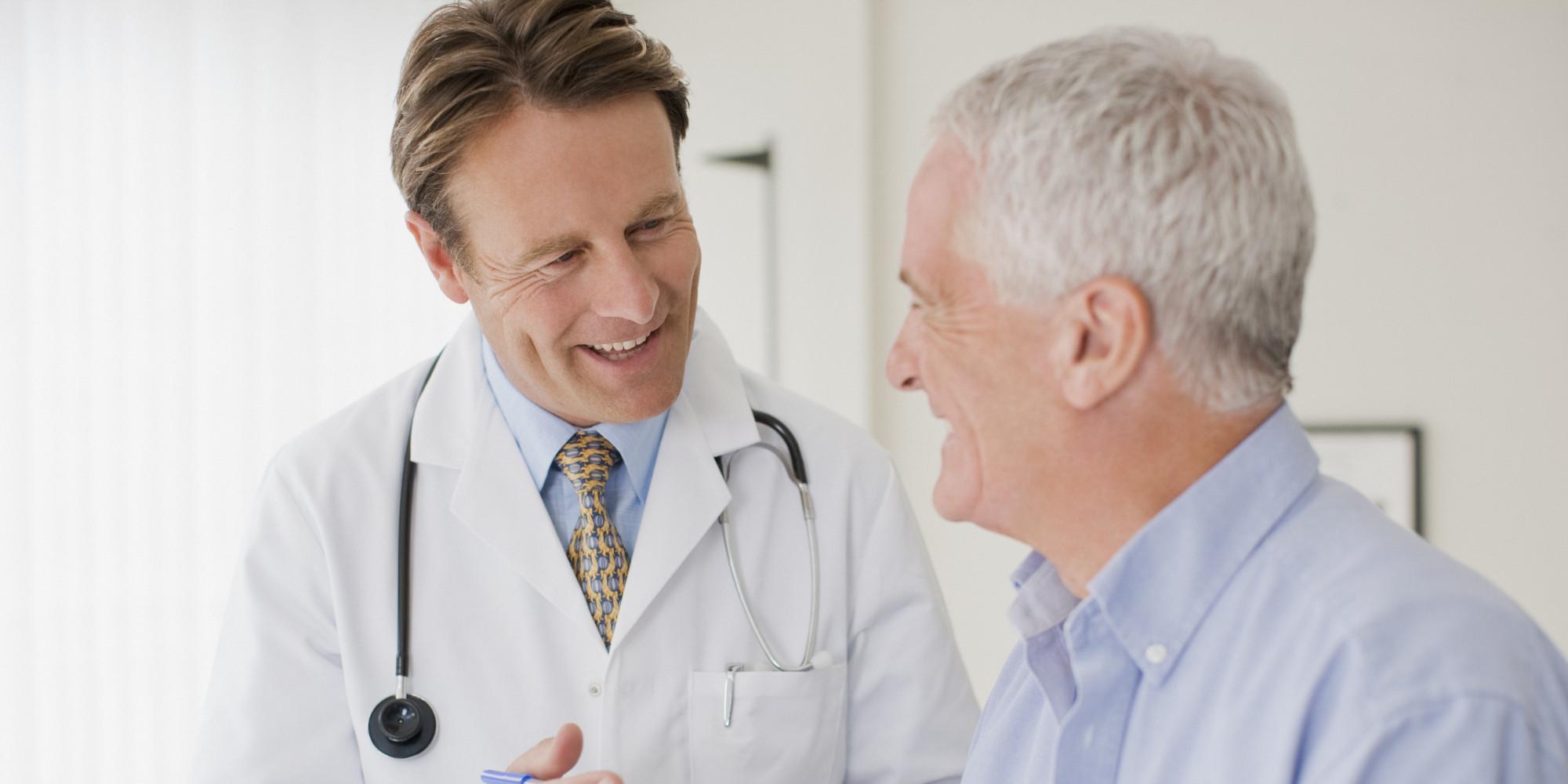 posete lekara u vašem domu