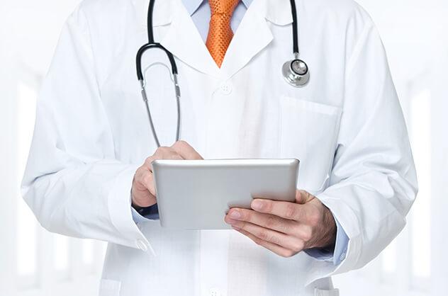 Lekarska ordinacija Dr Nestorov savetuje - proverite svoje zdravlje posle zime