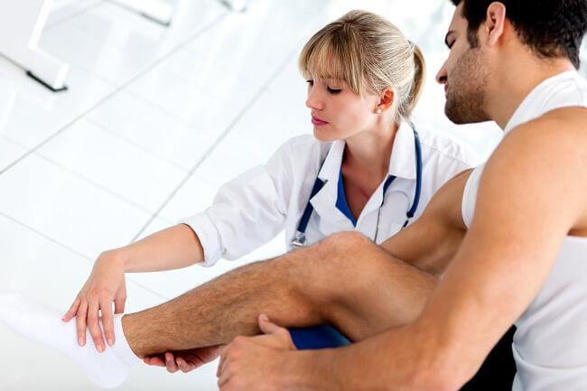 ortopedski pregledi