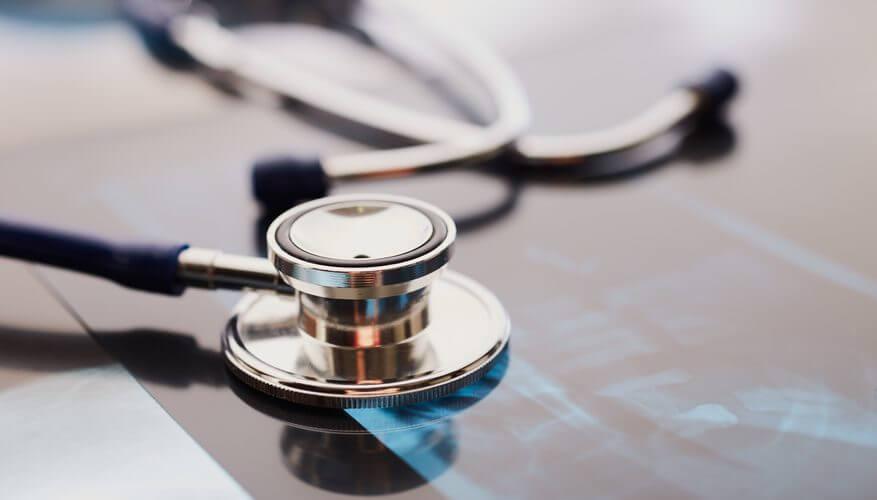 Ortopedski pregledi u lekarskoj ordinaciji Dr Nestorov