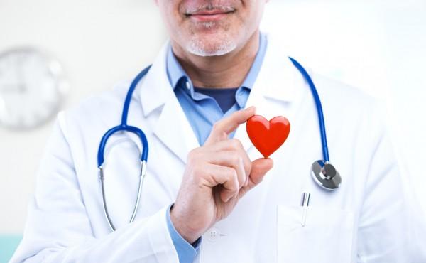 Kardiovaskularni skrining