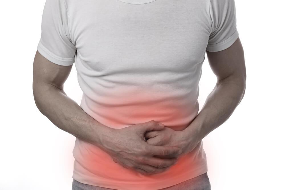 Urinarne infekcije – Najčešći zdravstveni problem