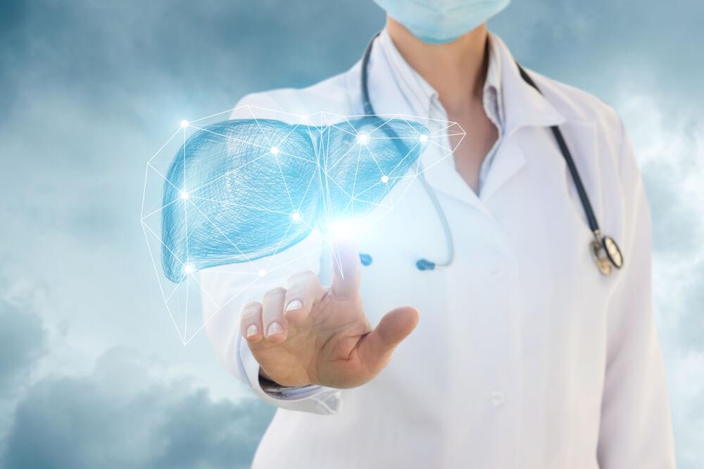 Bolesti jetre - Prepoznajte simptome