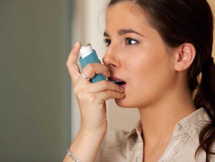 dr nestorov astma