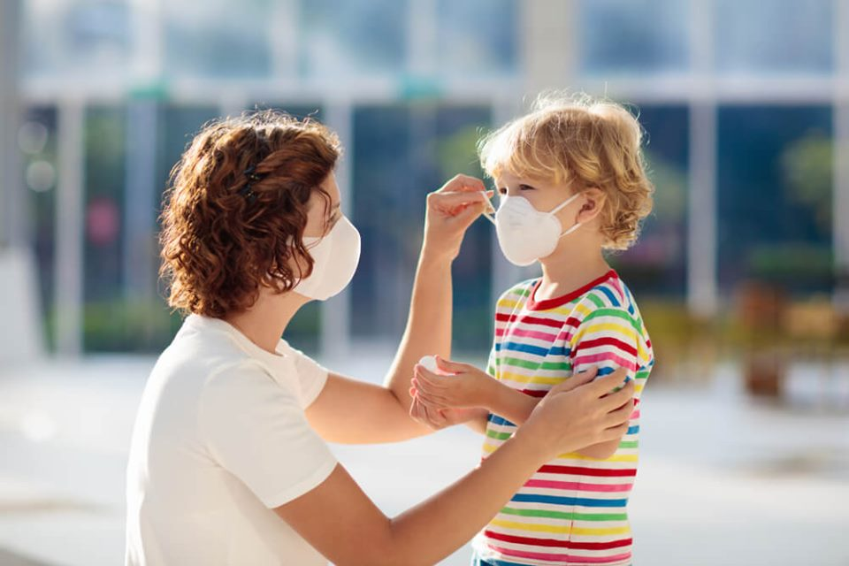 kako se zaštititi od korona virusa Dr Nestorov 2