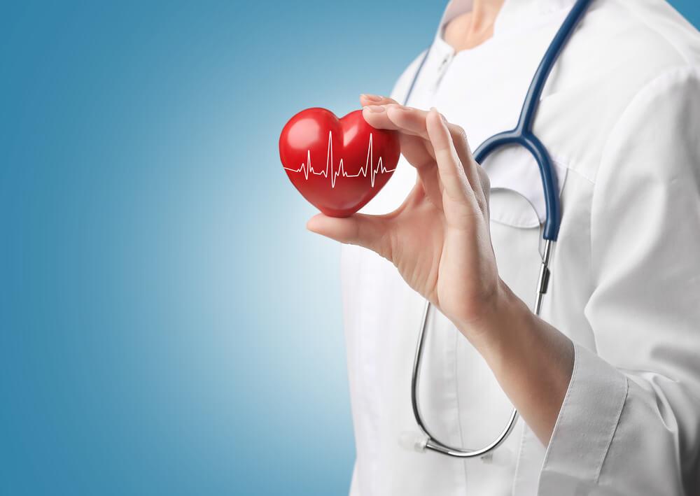 Srčani udar ili panični napad 3