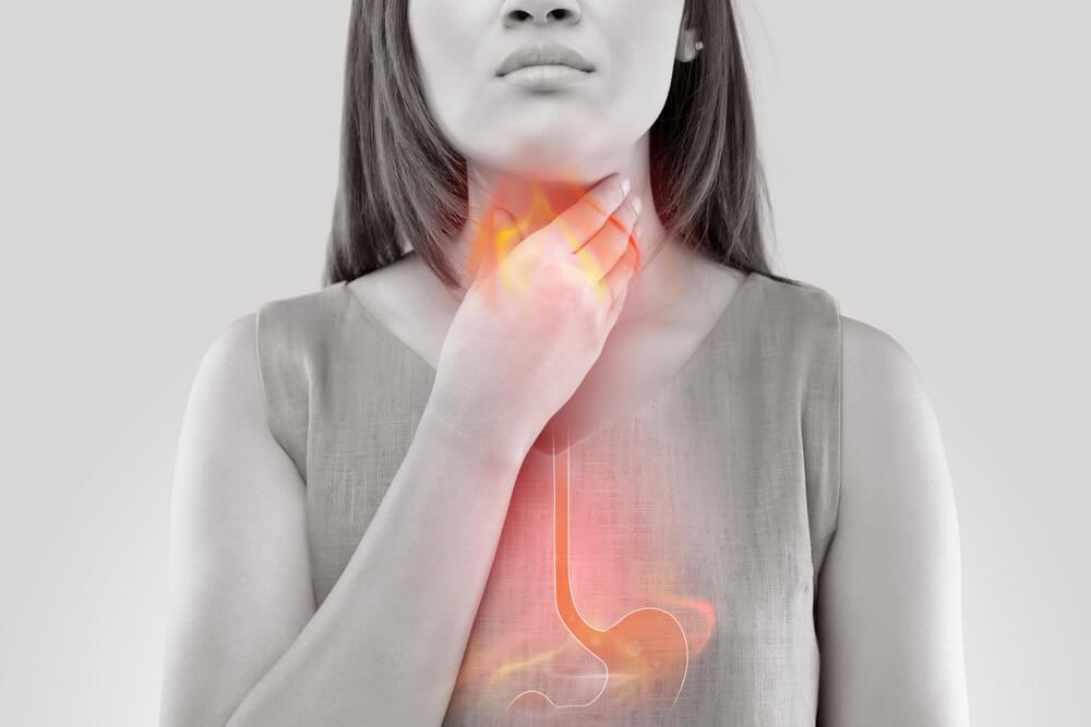 gastroezofagealna refluksna bolest Dr Nestorov 3