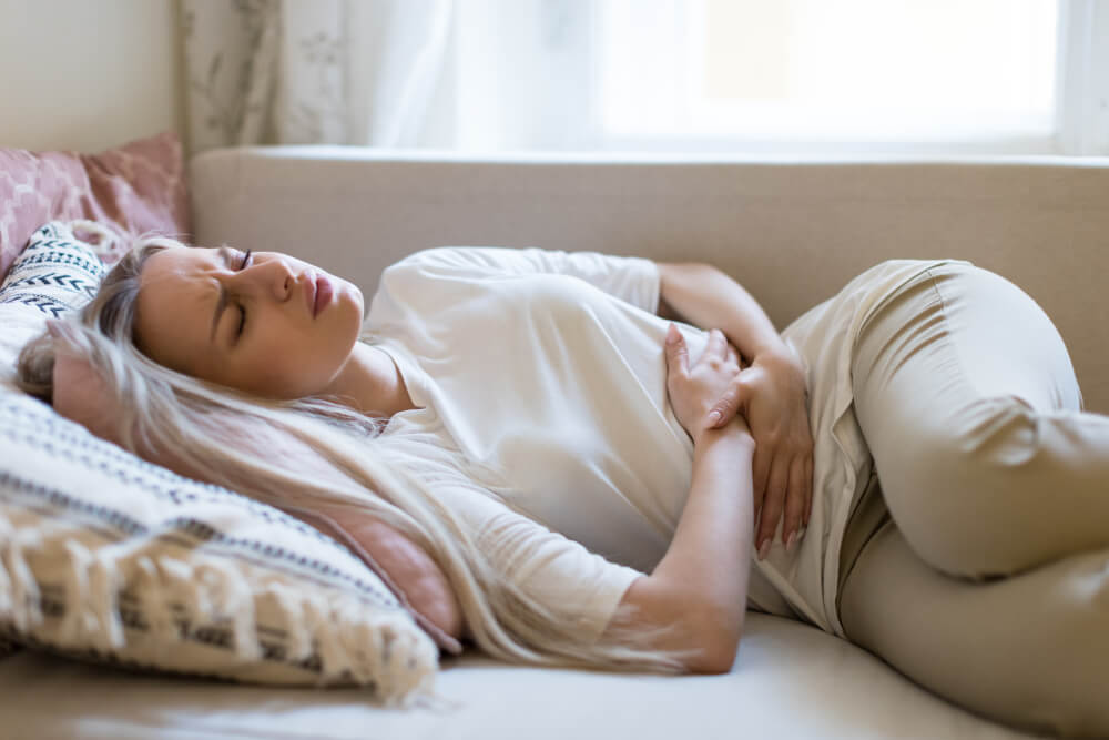 Urinarna infekcija - Zašto nastaje i kako se leči?