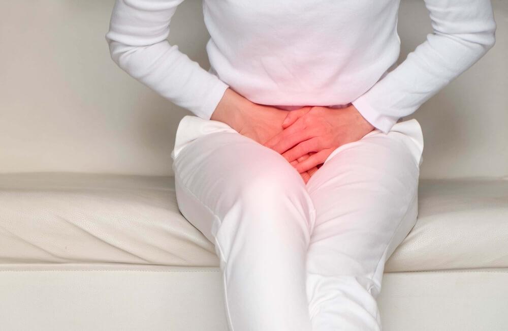 urinarna infekcija Dr Nestorov 2