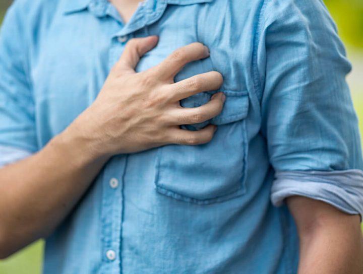 angina pektoris Dr Nestorov 1
