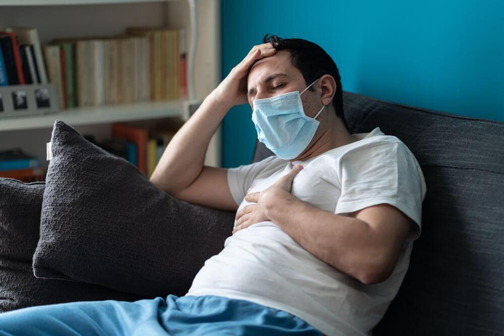 oporavak od korona virusa Dr Nestorov 2