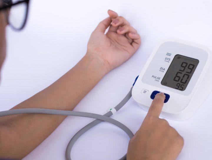 nizak krvni pritisak Dr Nestorov 1