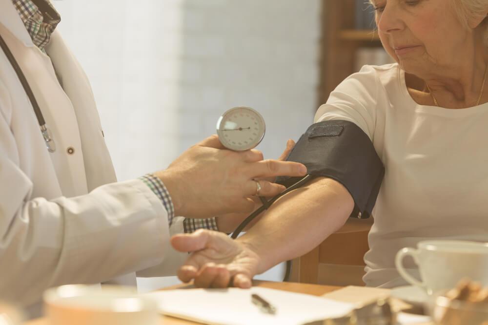 nizak krvni pritisak Dr Nestorov 2