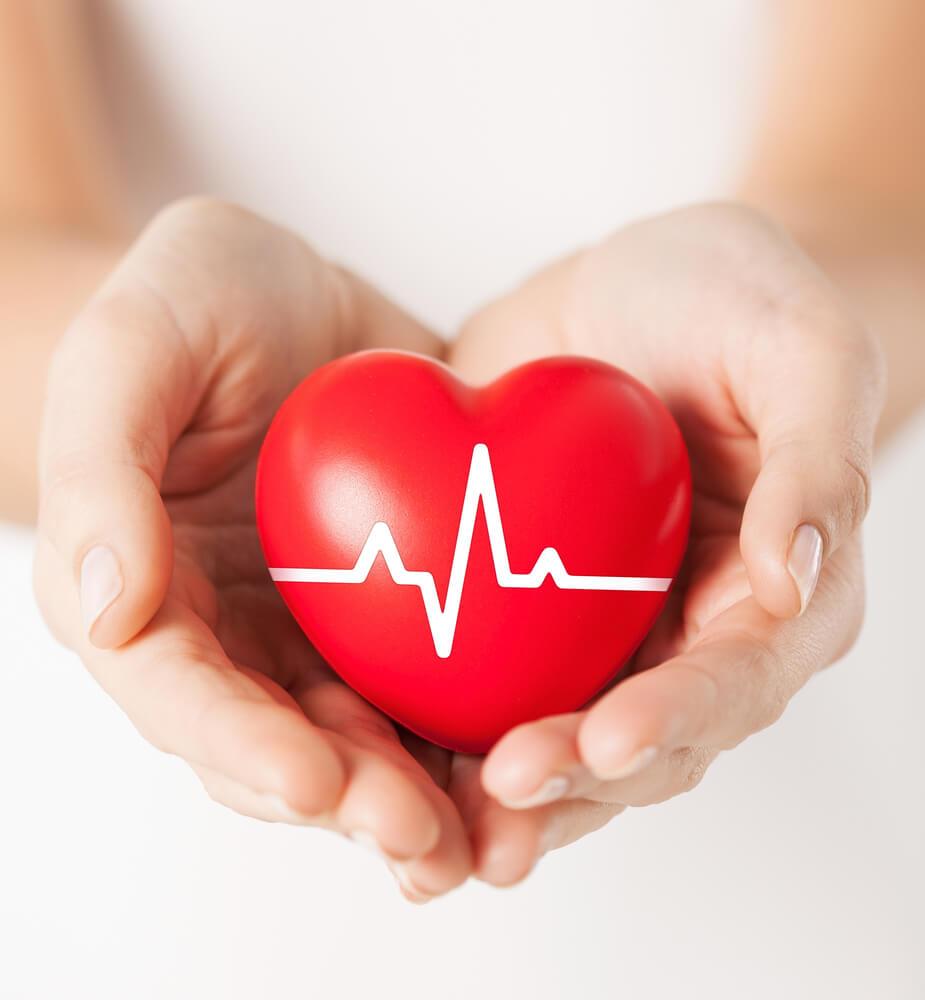 Poremećaji srčanog ritma