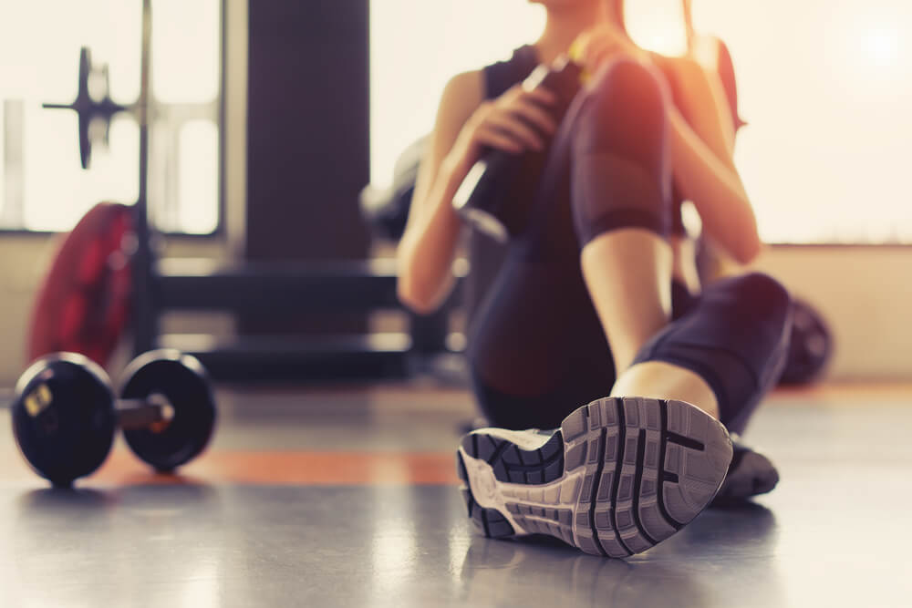 Covid19 i fizička aktivnost