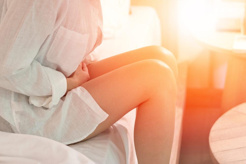 Hlamidija - Simptomi i lečenje