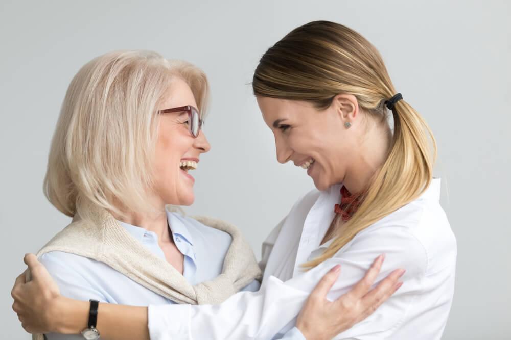 7 benefiti smeha za vaše zdravlje