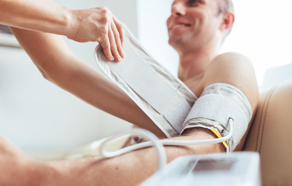 Kako se pripremiti za holter krvnog pritiska