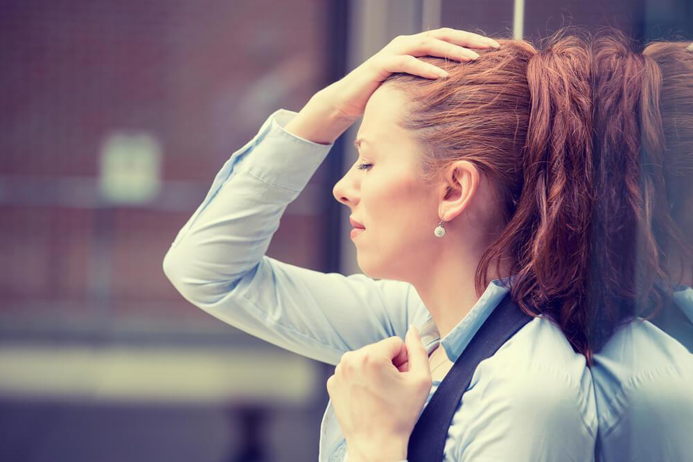 Kako stres utice na zdravlje